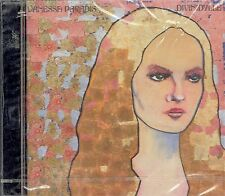 DIVINIDYLLE - PARADIS VANESSA (CD MULTIMEDIA)