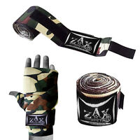 Inner Boxing Gloves Hand Wraps Hand Protection Gloves JUNIORS & ADULTS