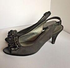 c7e4ad407a10a gloria vanderbilt shoes products for sale | eBay