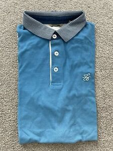 Ted Baker 2 Polo