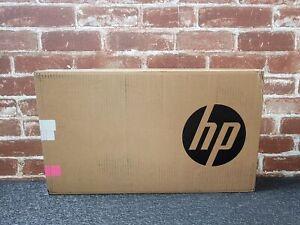 HP ZBook Studio G7 i9-10885H 32GB Ram 256GB SSD Quadro T2000 WTY 2024 W10P