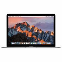Apple MacBook 12-inch Retina Display Intel Core i5 512 GB - Space Grey(Mid-2017)