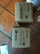 Xerox toner negro 006R01453