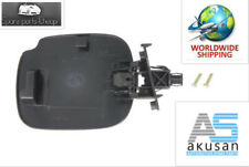 CFuel Cap Flap Door For Renault Scenic I 1999 - 2003