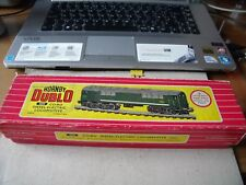 HORNBY DUBLO 2233 Co-Bo EMPTY BOX ONLY FAIR TO GOOD CONDITION SEE PHOTOS
