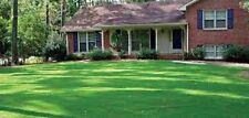 5 Lbs Shady Blend Grass Seed Ky Bluegrass Creeping Fescue Perennial Ryegrass