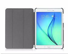 Cover para Samsung Galaxy Tab a 9.7 SM-t550 sm-t551 sm-t555 funda estuche