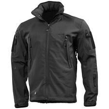Pentagon ARTAXES Men's Softshell Jacket Black Size S