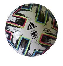 Neu Adidas EM Fußball 2021 Mini Uniforia Neu