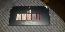 E.L.F. ELF Studio Need It Nude Eyeshadow Palette