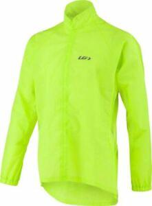 Louis Garneau Clean Imper Jacket