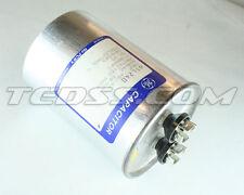 1x 10uF 660VAC Motor Start Capacitor 660V AC 10mfd 660 Volts Pump Unit 10 mfd