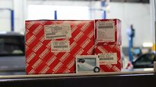 GENUINE Toyota Hilux Service Kit KUN 3.0 Diesel (July04 - Aug15)