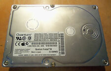 Disco Quantum Fireball EX 3.5 Series 6GB IDE Apple Mcintosh  EX64A02G REV 01-M