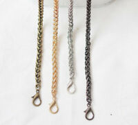 40-120 CM Replacement Crossbody Chain For Handbag Purse Or Shoulder Strap Bag