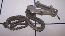 for Razor Pocket Mod Betty ~ Oem Part: Chain with Pulley