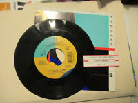RANDY NEWMAN i love to see you smile / part 2  JUKEBOX STRIP REPRISE SLEEVE  45