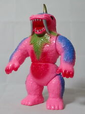 Azaras Limited Figure WOMBAT TOYS Original Monster Kaiju
