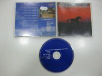 The Horse Whisperer CD Spanisch Original Soundtrack 1998