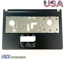 New Dell Inspiron 15 5000 5555 5558 5559 Palmrest Upper Case US Seller Black