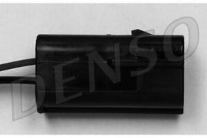 DENSO LAMBDA SENSOR FOR A HYUNDAI TRAJET MPV 2.0 100KW