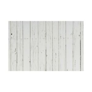 Multi Style Studio Photo Photography Backdrop Flower Wood Wall Background Props