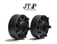All Year 2pcs 15mm 4Lug Wheel Spacer 4x108 for Ford Fiesta ,Ford Focus,1997-2011