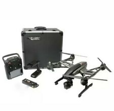 Yuneec Typhoon Q500 4K RTF Quadcopter Drone Aluminum Case and Backpack Included