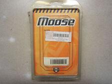 Moose A25-2015 Front Wheel Differential Bearing Kit Kawasaki