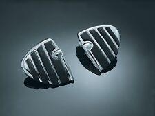 Kuryakyn WIng Rear Foot Pegs Honda VTX1300C  2003-2009