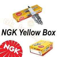 SUZUKI GSX650F 650cc 08- NGK Spark Plugs 1275 CR8E 1275 x1 Plug