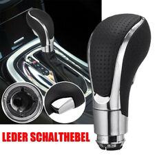 Auto Schaltknauf Schalthebel Schaltknopf Automatik Für Opel Vauxhall Insignia de