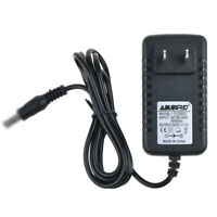 AC Adapter For Philips Norelco MG3750/50 (HQ840) Groomer Trimmer Power Charger