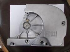 SUZUKI GS750E *ENGINE SIDE SPROCKET COVER*OEM#11361-45002;  (VB1)