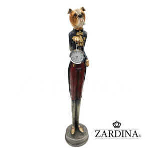 Posh Spike Sculpture Home Office Decor Ornament Figures (Limited Edition)