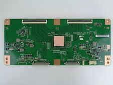 SONY KD-55S8005C LED TV T-CON BOARD T550QVN02.0 55T17-C0Q 5555T24C03 ~ NEW
