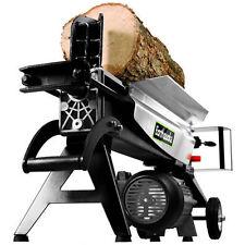 Log Splitters Ebay