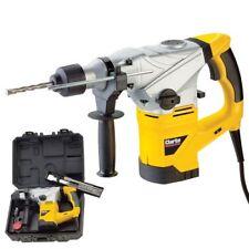 Clarke  CON1500RDV 1500W SDS+ Rotary Hammer Drill 6479605