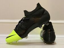 Nike Mercurial Greenspeed 360 FG Football Boots (Pro Edition) Size UK 9.5
