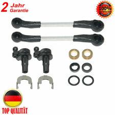Reparatur Satz Saugrohr Kit For Audi VW Porsche TDI 059198212 & 059129711