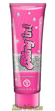Power Tan The Only Way Is... BLING'IN!  Bronzing Tanning Formula - Fast Dispatch