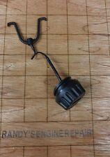 Stihl Oil Cap 0000-350-0510 1117-640-3600 024 7083 009, 024, 028, 034, 038, 042