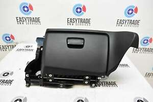 BMW 1 Series E81 E82 E87 E88 2007-2013 Glove Box Storage Compartment