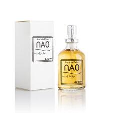 Nao - Lucida pelo 50 ml