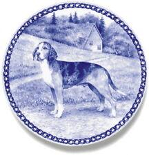 Dunker (Norwegian Hound)