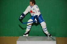 Mcfarlane NHL 18 Guy Lafleur Quebec Nordiques sports figure statue figurine