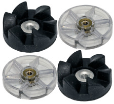 Blendin Parts Compatible with Nutribullet 600 & 900W 2 Motor 2 Blade Gear Clutch