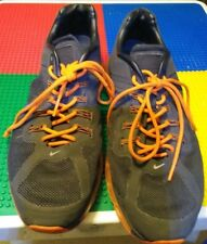 NIKE AIR MAX 2013 EXT RUNNING SHOES 554967 008 size 11