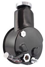 Power Steering Pump-Saginaw Style Tuff Stuff 6194B