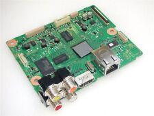 Nuevo Sony Bdp-s185 Blu-ray Reproductor puerto principal Consejo mb-143 Repuesto FTP